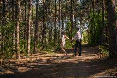 dobar-svatben-fotograf-varna-538