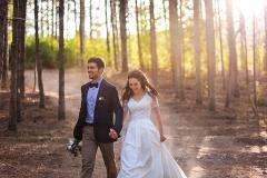 photo_wedding1